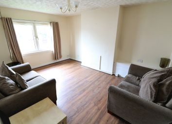Thumbnail 1 bed flat for sale in Main Street, Alloa