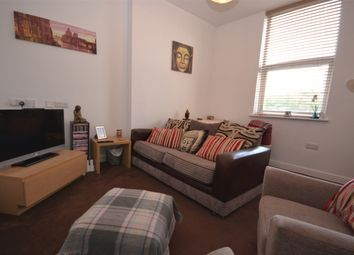 Thumbnail 5 bedroom end terrace house to rent in Hylton Road, Sunderland