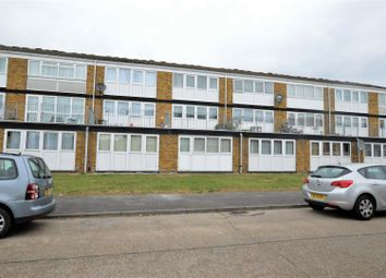 Thumbnail 3 bedroom terraced house to rent in Brammas Close, Slough