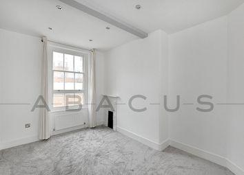 Thumbnail Flat to rent in Cavendish Buildings, Gilbert Street, Mayfair
