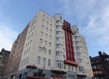 2 bed flat to rent in Sauchiehall Street, Glasgow G2