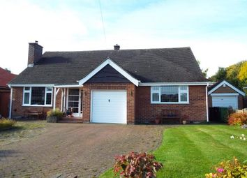 Thumbnail 6 bed detached house for sale in Brooks Road, Formby, Liverpool, Merseyside