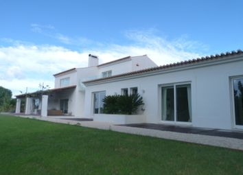 Thumbnail 4 bed villa for sale in Mata Do Duque II, Santo Estêvão, Benavente