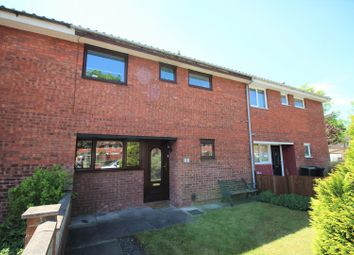 Thumbnail 3 bed terraced house for sale in Winters Way, Waltham Abbey