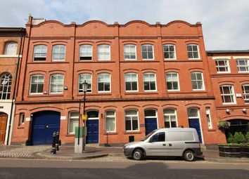 Thumbnail Office for sale in Ludgate Hill, Birmingham
