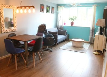 Thumbnail 2 bed flat for sale in 40 Schoolgate Drive, Morden, Surrey