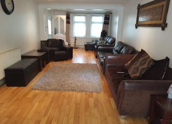 3 bed semi-detached house for sale in Clova Road, Forest Gate E7
