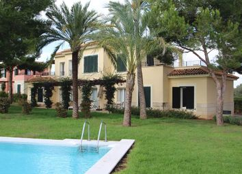 Thumbnail 2 bed apartment for sale in 07639 Sa Ràpita, Illes Balears, Spain