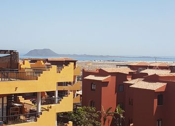 Thumbnail 2 bed apartment for sale in Las Brisas, Corralejo, Fuerteventura, Canary Islands, Spain
