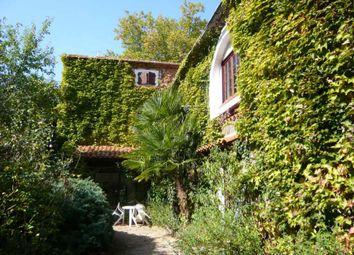 Thumbnail 15 bed property for sale in Languedoc-Roussillon, Aude, Belveze Du Razes