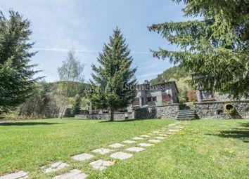 Thumbnail 3 bed property for sale in Pal, Urbanization L´Espalier, Massana (La)