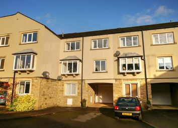 Thumbnail 3 bed property to rent in Hirds Yard, Skipton