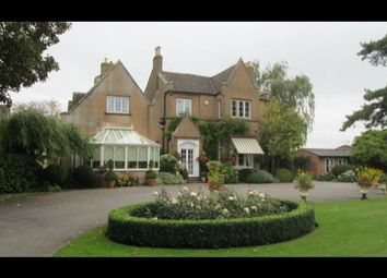 Thumbnail 2 bed flat to rent in The Apartment, The Hyde, Hyde Lane, Prestbury, Cheltenham