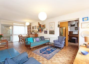 Victoria Drive, London SW19. 4 bed semi-detached house for sale