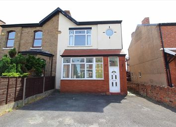 Thumbnail 5 bed property for sale in Sefton Street, Southport