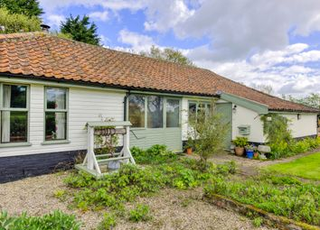 4 bed barn conversion for sale in Elmswell, Bury St Edmunds, Suffolk IP30