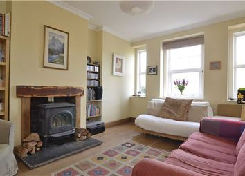 Thumbnail 3 bedroom end terrace house for sale in Southdown, Bath, Somerset