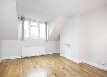 Bridge Lane, Temple Fortune, London NW11. 1 bed flat for sale