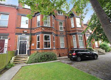 Thumbnail 1 bed flat for sale in Surrey Lodge, 2/4 Birch Lane, Longsight