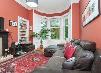 Thumbnail 2 bed flat to rent in Bruntsfield Gardens, Edinburgh