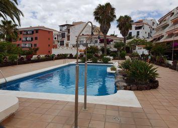 Thumbnail 2 bed apartment for sale in Costa Del Silencio, Tenerife, Spain