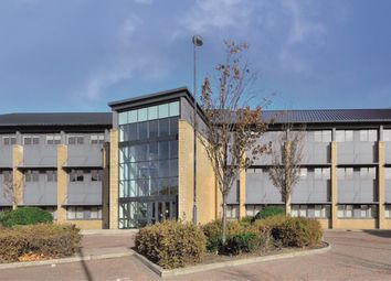 Thumbnail Office to let in Broadstone, Edinburgh