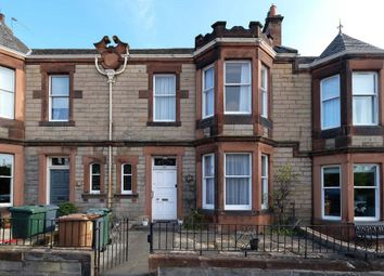 4 bed terraced house for sale in 169 Craigleith Road, Edinburgh EH4
