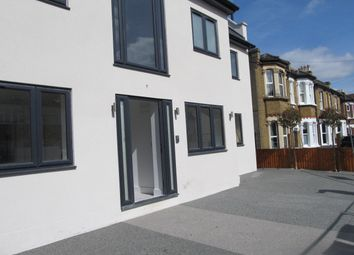 Thumbnail 2 bedroom duplex to rent in Pope Road, Bromley