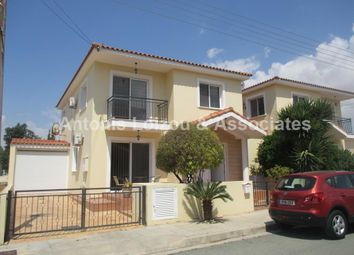 Thumbnail 4 bed property for sale in Pyla, Cyprus