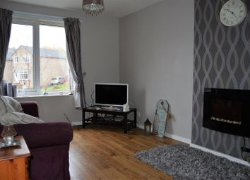 Thumbnail 1 bedroom flat to rent in Thanes Close, Birkby, Huddersfield