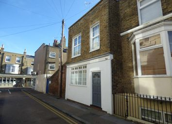 Thumbnail 1 bedroom flat to rent in Townley Street, Ramsgate