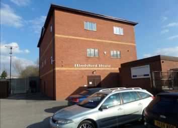 Thumbnail Office to let in Printshop Lane, Atherton