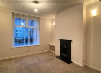 3 bed detached house to rent in Brighton Road, Gorseinon, Swansea SA4