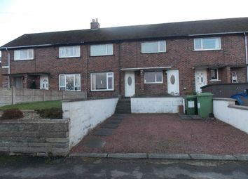 Thumbnail 3 bed terraced house to rent in East End, Kirkbampton, Carlisle