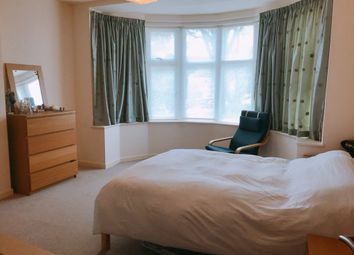 Thumbnail 2 bedroom flat to rent in Hangingwater Road, Sheffield