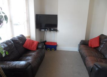 Thumbnail 2 bed property to rent in Bath Road, Southsea