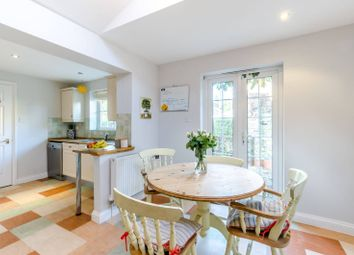 Thumbnail 4 bedroom detached house for sale in Chivenor Grove, Kingston