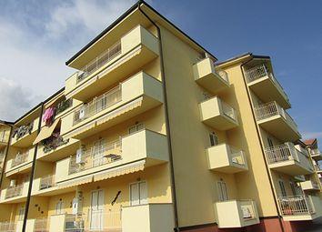 Thumbnail 2 bed apartment for sale in Parco Meusa, Caulonia, Reggio Calabria, Italy