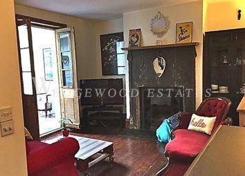 Thumbnail 2 bed flat to rent in Edith Road, Kensington, London
