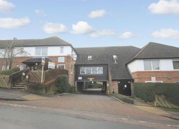 Thumbnail 1 bed flat for sale in Valley Court (Caterham), Caterham
