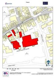 Thumbnail Retail premises to let in Prescot Shopping Centre, Eccleston Street, Prescot, Merseyside