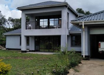 Thumbnail 4 bed detached house for sale in Crowhill, Borrowdale, Zimbabwe