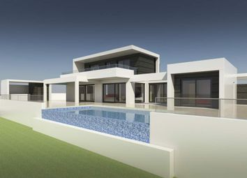 Thumbnail 3 bed town house for sale in 03724 Moraira, Alacant, Spain