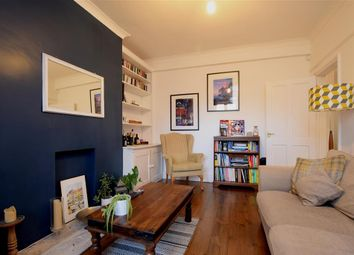 Thumbnail 3 bed flat for sale in Beaconsfield Villas, Brighton, East Sussex