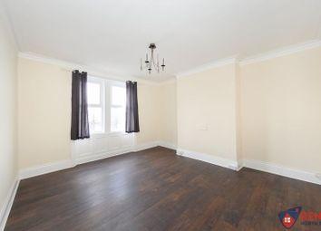 Thumbnail 3 bed flat to rent in Stuart Terrace, Gateshead