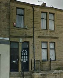 Thumbnail 3 bed flat to rent in North View Terrace, Felling, Gateshead, Tyne And Wear