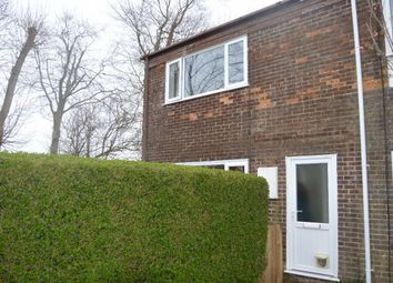 Thumbnail 3 bed property to rent in Venns Close, Merlins Bridge, Haverfordwest