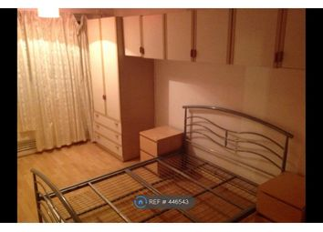 Thumbnail 2 bed flat to rent in Bethwin Road, London