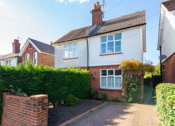 3 bed property for sale in Knighton Road, Redhill RH1