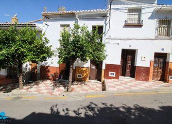 Thumbnail 4 bed town house for sale in Alora, Málaga, Spain